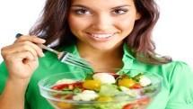Çalışanlar İçin Sağlıklı Beslenme
