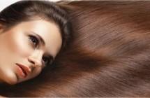 Kış mevsimine özel saç bakım önerileri