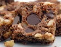 Brownie Nasıl Yapılır?