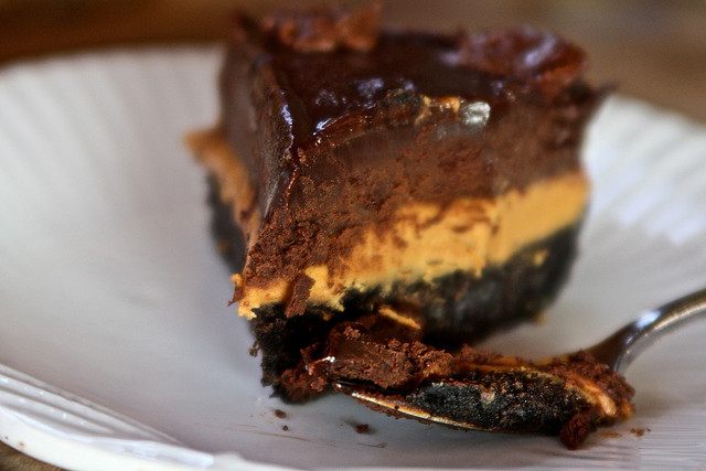 nefis-brownikadinbe