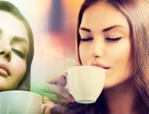 Çay ve Kahve İle İlgili Bilinmeyenler