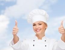 Tavuklu Avokado Salatası Nasıl Yapılır?