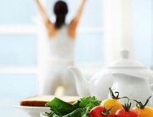 Zayıflamanızı Hızlandıracak 5 Meyve