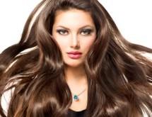 Saçların çabuk uzamasını sağlayan yöntemler