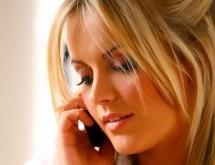 Cep Telefonu Bağımlılığından Kurtulmanın 5 Yolu