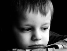 Şimdiki çocuklar neden neşesiz