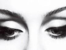 Daha büyük gözlere sahip olmak için 6 ipucu