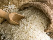 Pirincin kadın sağlığına bilinmeyen faydaları