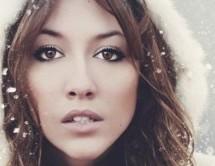 Kadınların kıştan nefret etmesinin 7 nedeni