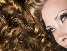 Boyadan Yanan Saçlara Ne Yapılır?