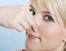 Eve sinen sigara kokusuna karşı pratik çözümler