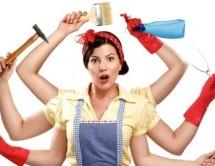 Mutfakta işinize yarayacak pratik öneriler