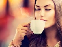 Güzelleştiren ve zayıflatan çay tarifi