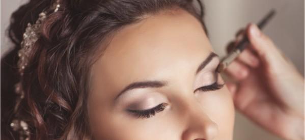 Göz Rengi ve Teninize Uygun Makyaj Tonları