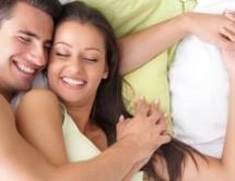 Daha Ateşli Bir Seks Hayatı için Yardımcı 7 Besin