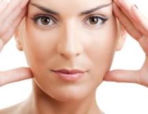 Yüz Yogası Nasıl Yapılır?