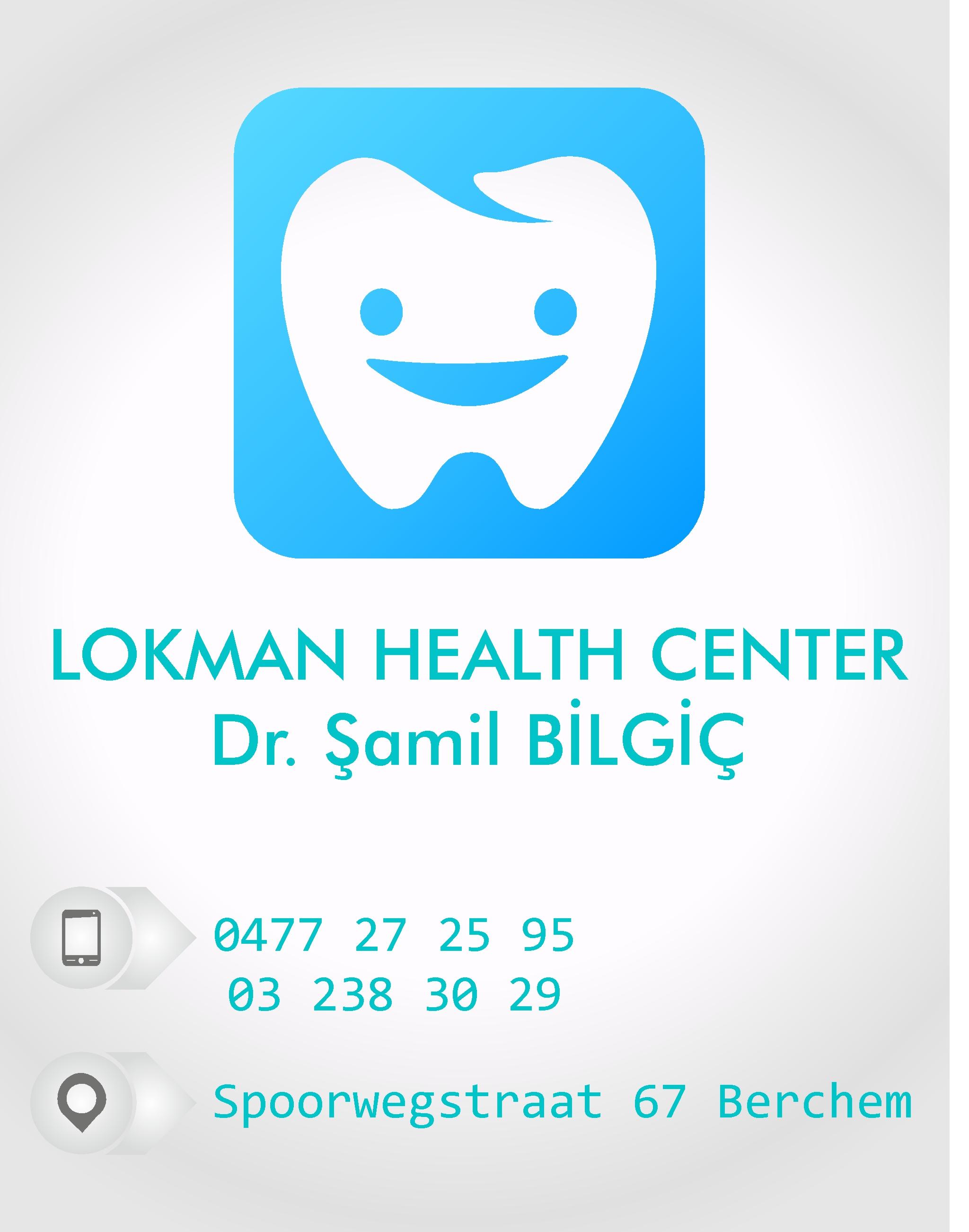 dr.samil bey