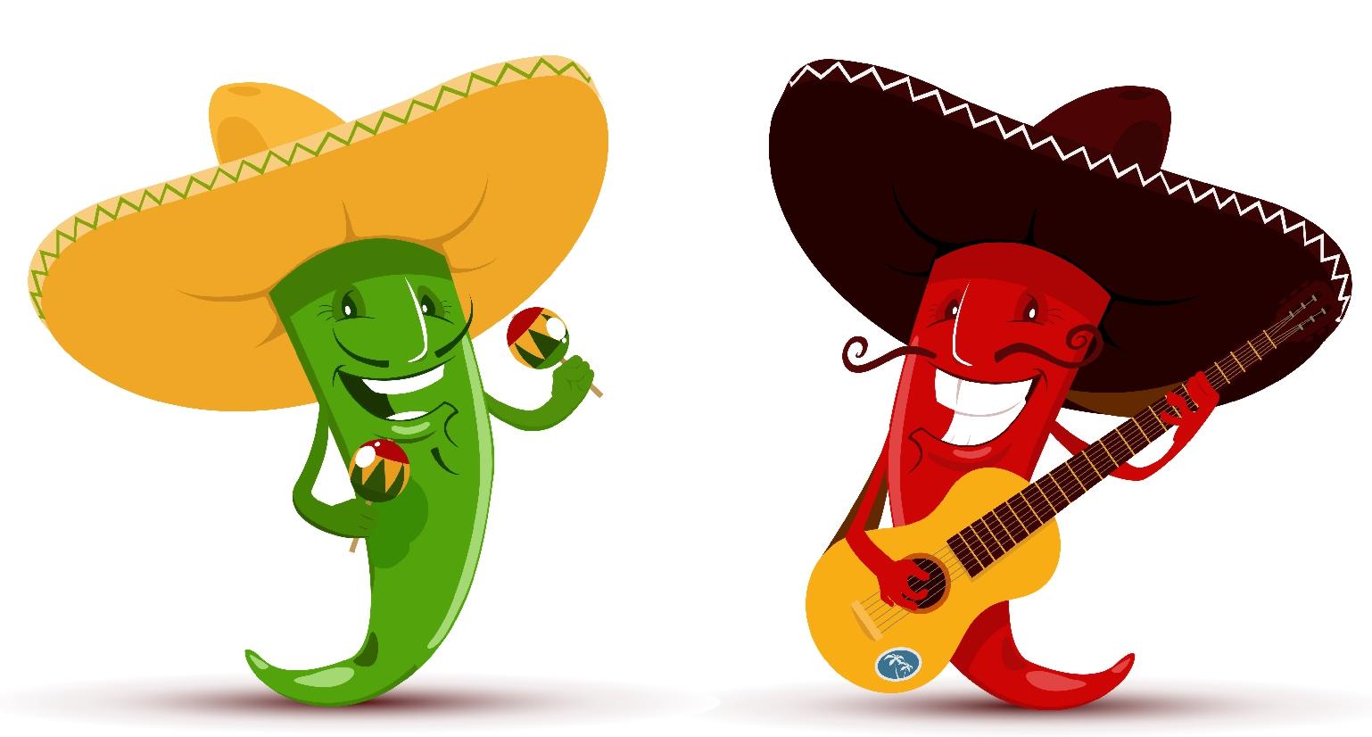 kadin-be-mexicano