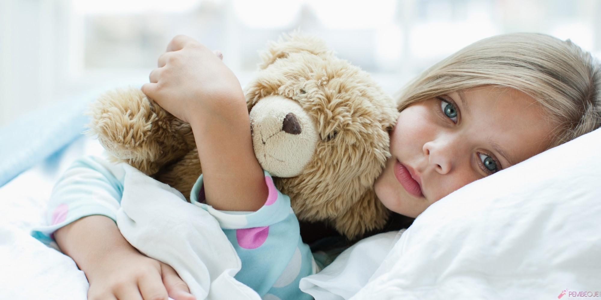 Çocuklarda-yüksek-ateş-belirtileri-ve-nedenleri