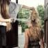 KES KES Hair&Makeupstyling
